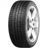 General tire XL FR Altimax Sport 225/40 R18 92Y