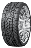 295/45 R20 114V Nexen Roadian HP