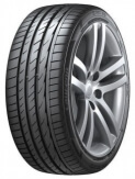 Laufenn LK01 S-Fit EQ 195/55 R15
