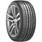 Laufenn LK01 S-Fit EQ 235/60 R18 107V XL