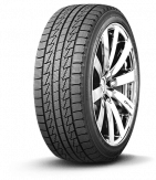 195/65 R15 91Q Roadstone Winguard Ice