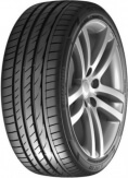 Laufenn LK01 S-Fit EQ 225/40Z R18 92Y XL