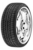 Achilles Winter 101 205/60 R15 91H