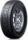 Apollo Acelere Winter 215/65 R15 96H