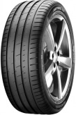 225/45 R18 95Y Apollo Aspire 4G
