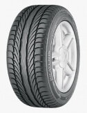 Barum Bravuris 275/40 R20 106Y