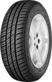 Barum Brillantis 2 185/60 R15 88H