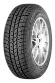 225/50 R17 98V Barum Polaris 3