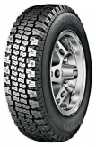 185/75 R14 102Q Bridgestone RD-713 Winter