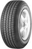 265/60 R18 110H Continental Conti4x4Contact