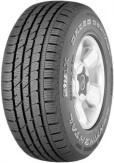 225/60 R18 100H Continental ContiCrossContact LX