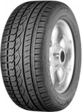 Continental ContiCrossContact UHP 285/50 R18 109W