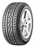 255/55 R19 111V Continental ContiPremiumContact