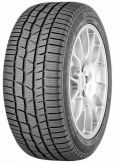 215/50 R17 95H Continental ContiWinterContact TS 830 P