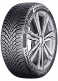Continental ContiWinterContact TS 860 215/55 R16 93H