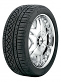 Continental ExtremeContact DWS 285/40 R18 101Y