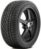 205/70 R15 96T Continental ExtremeWinterContact