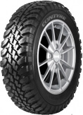 215/65 R16 98Q Contyre Expedition