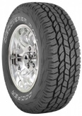 255/75 R17 115T Cooper Discoverer A/T3
