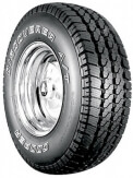 Cooper Discoverer A/T 305/65 R18 121S