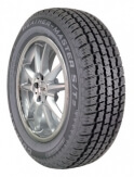 215/60 R17 96T Cooper Weather Master S/T 2