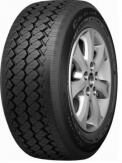 Cordiant Business CA 225/75 R16 121Q