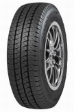 205/70 R15 104S Cordiant Business CS
