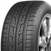 205/60 R16 91H Cordiant Road Runner PS 1
