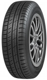 175/70 R13 82T Cordiant Sport 2