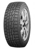 195/60 R15 88T Cordiant Winter Drive