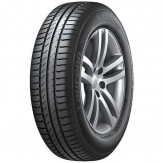 Laufenn LK41 G-Fit EQ 185/60 R15