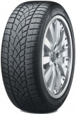Dunlop SP Winter Sport 3D 235/30 R19 100W