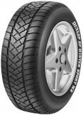Dunlop SP Winter Sport M2 265/55 R18 108H