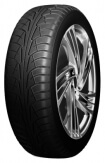 Effiplus Snow King 235/40 R18 95T