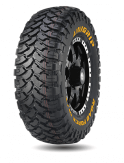 Unigrip LT ROAD FORCE M/T 215/75 R15 100/97Q