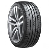 Laufenn LK01 S-Fit EQ 195/55 R16 87V