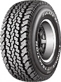Falken Landair AT 235/70 R16 106H
