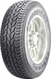275/65 R17 115T Federal Couragia A/T