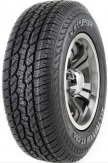 Firenza AT-186 265/65 R17 112T