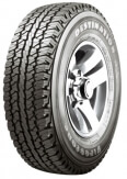 Firestone Destination A/T 275/70 R17 110R