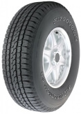 Firestone Destination LE 265/70 R18 114S