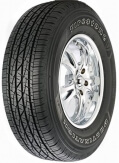 225/60 R17 99V Firestone Destination LE2