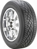 Firestone Destination ST 285/45 R22 110H