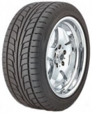 Firestone Firehawk Wide Oval 285/40 R17 100W