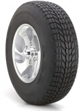 185/75 R14 102Q Firestone WinterForce