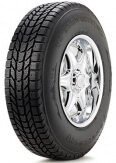 Firestone Winterforce LT 225/75 R17 116R