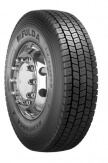 75/70 R22 70R Fulda Ecoforce 2