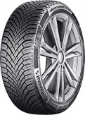 Continental WinterContact TS 860 P 205/55 R16 91H FR