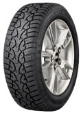 225/70 R16 103Q General Tire Altimax Arctic