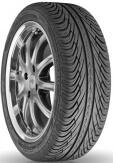 255/35 R18 94Y General Tire Altimax HP
